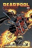 Deadpool collection: 1