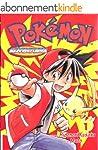 pokemon kanto vol.1 (Pokemon Aventure...