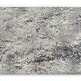 murando - Vlies Fototapete 200x140 cm - Vlies Tapete - Moderne Wanddeko - Design Tapete - Beton f-A-0547-a-b