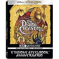 Dark Crystal - Steelbook 2 Dischi