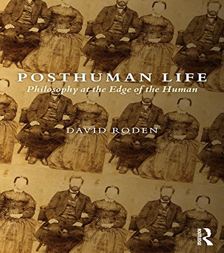 artificial essay genesis history in life philosophy redux