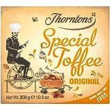 Thorntons Special Toffee Original 300g