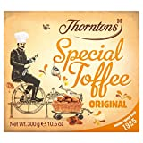 Thorntons Special Toffee Original 300g
