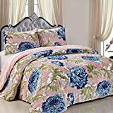 Bnf Home Bedspreads - Best Reviews Guide