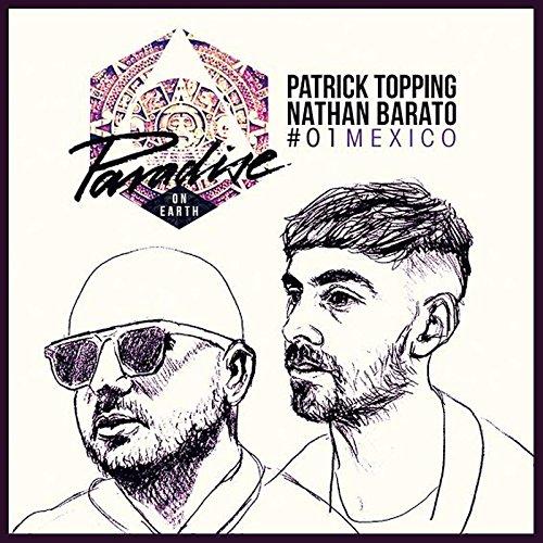 Preisvergleich Produktbild Paradise On Earth 01-Mexico