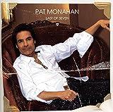 Songtexte von Pat Monahan - Last of Seven