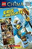 Lego Las Leyendas de Chima: Eris