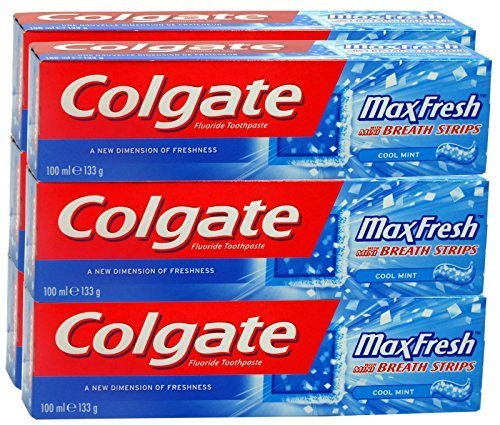 colgate-maxfresh-with-cooling-crystals-100-ml-pack-of-6