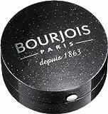 Bourjois Little Round Pot Eyeshadow No.92 Gris Pailettes