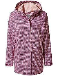 Amazon.es: Decathlon - Craghoppers / Ropa de abrigo / Mujer ...