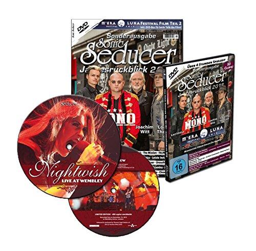 sonic-seducer-jahresrckblick-2016-limited-edition-exkl-picture-vinyl-von-nightwish-499-ex-dvd-mera-l