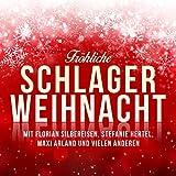 Fröhliche Schlager Weihnacht - Mit Florian Silbereisen, Stefanie Hertel, Maxi Arland und vielen anderen
