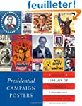 Presidential Campaign Posters: From t...