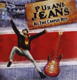 Purani Jeans - All Time Campus Hits