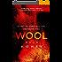 Wool Omnibus Edition (Wool 1 - 5) (Silo series) (English Edition)