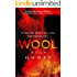 Wool Omnibus Edition [Kindle in Motion] (Silo series Book 1) (English Edition)