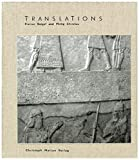 S Am 12: Translations. Aru Architecture Research Unit (English and German Edition) by Florian Beigel Philip Christou (2015-04-08)