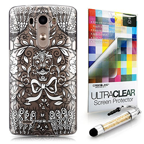 caseilike-roses-ornementales-cranes-peacocks-2227-housse-etui-ultraslim-bumper-et-back-for-lg-g3-pro
