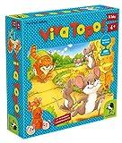 Pegasus Spiele 66003E - Viva Topo (english Edition)