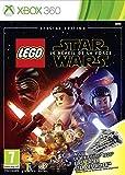Lego Star Wars : le