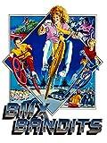 BMX Bandits [OV]
