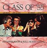 Class of 55 (Back to Black Vinyl inkl. MP3 Download-Code) [Vinyl LP]