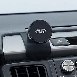 Behave Handyhalterung Für Toyota Rav4 Magnetische Lüftungsschlitze Kfz Halterung Für Toyota Rav4 2018 2017 Auto Telefonhalterung Für Iphone 8 Iphone X Smartphone Für 14 Cm 5 5 Zoll Elektronik