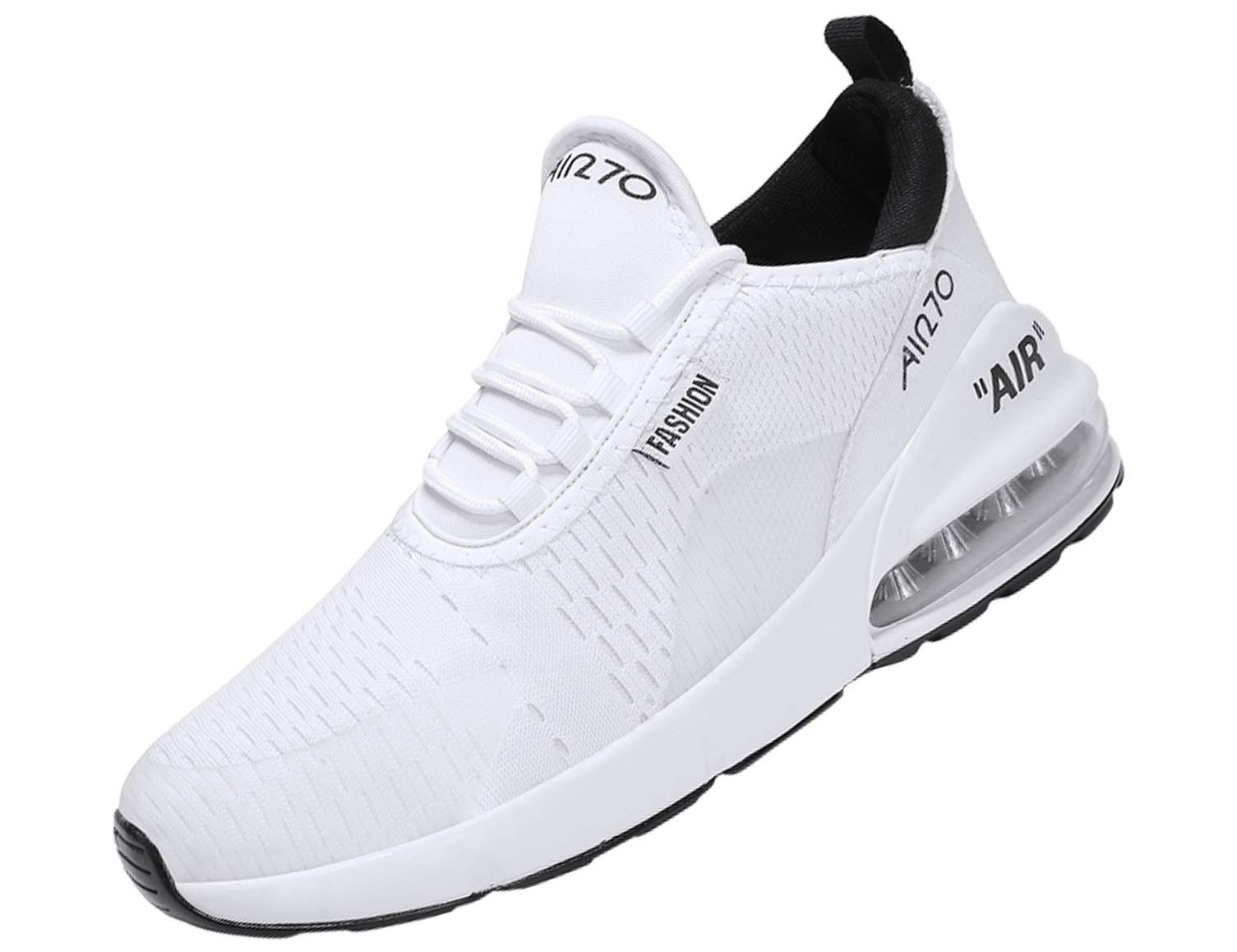 7dea8c9e0 SINOES Zapatillas Running Hombre Mujer Zapatillas Deportivas Hombre ...
