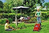 WOLF-Garten Elektro-Rasenmäher BP 37 E; 18AWG1Y1650 - 3