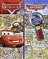 Cars Y Aviones. L&F Extreme par Varios autores