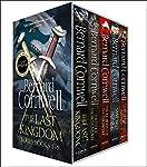 The Last Kingdom Series (The Last Kingdo...