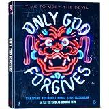 Only God Forgives - Uncut