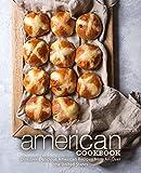 American Cookbooks - Best Reviews Guide