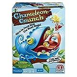 Chameleon Crunch Spiel Englisch Version