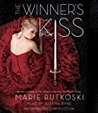 The Winner's Kiss [Lingua Inglese]