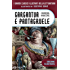 Gargantua e Pantagruele (ediz. integrale illustrata) (Classici illustrati Vol. 4)