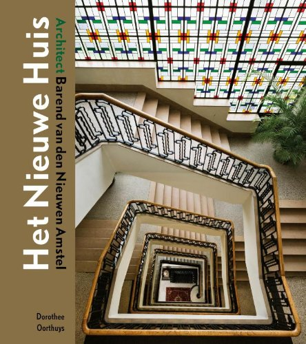 het-nieuwe-huis-architect-barend-van-den-nieuwen-amstel