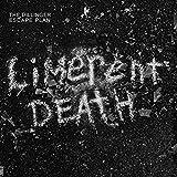"Limerent Death [7"" VINYL]"