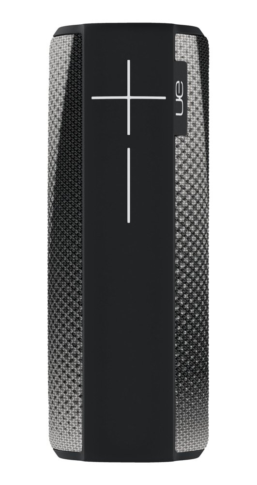 Ultimate Ears MEGABOOM Bluetooth Lautsprecher cityscape