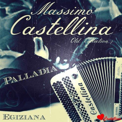 massimo-castellina-old-collection-vol-2-palladia-egiziana