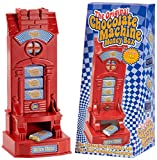 Airfix The Original Chocolate Machine