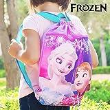 Zaino-Sacca Frozen (1000031792)