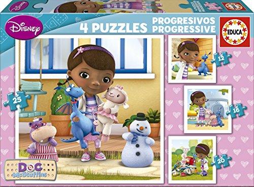 doctora-juguetes-puzzle-progresivos-12-16-20-25-educa-borras-15923