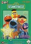 Sesamstraße: 3er Box (3-5 Jahre) Spie...