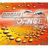 Dream Dance Vol.79