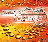 Various: Dream Dance Vol.79 (Audio CD)