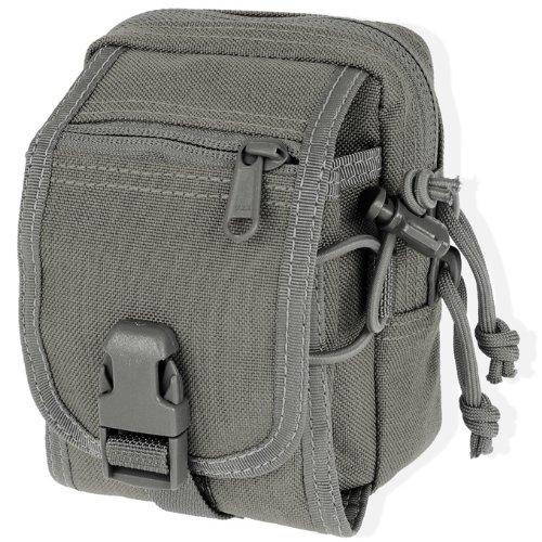 maxpedition-m-1-waistpack