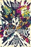 Poster Marvel Thor: Ragnarok - Contest of Champions/Thor vs Hulk (61cm x 91,5cm)