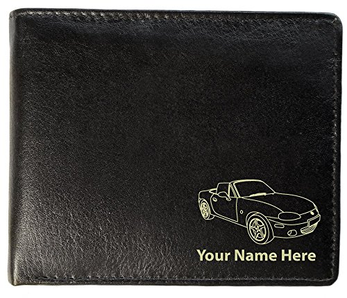 mazda-mx5-mk1-design-personalised-mens-leather-wallet-toscana-style