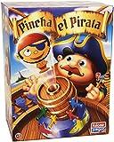 Falomir 646476Pic' Pirate Jeu de société (français Non Garanti)
